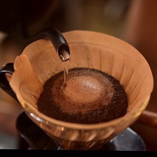 【COLD BREW PACK】水出し アイスコーヒーバック  60g×2
