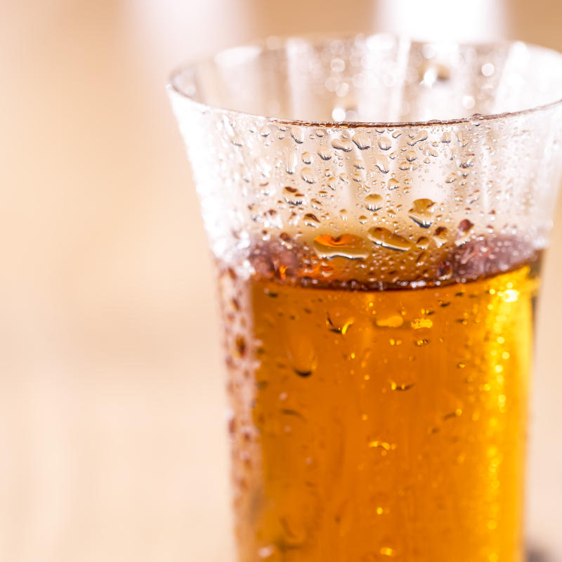 アセロラ園からの贈り物 アセロラで酢(氷砂糖)×2、アセロラジンジャー×1 [常温発送]