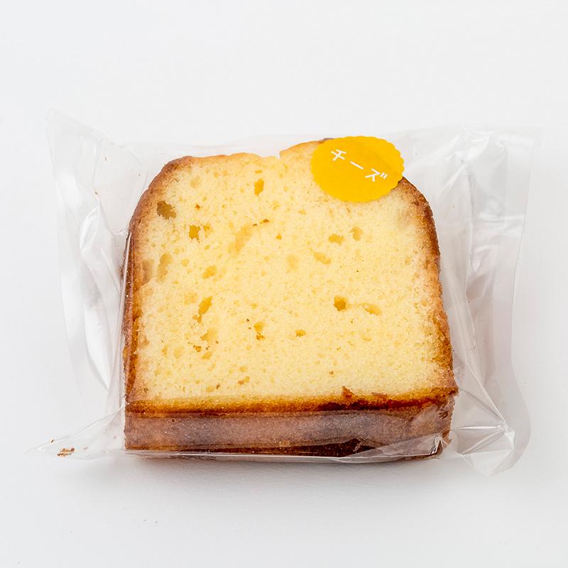 焼き菓子詰め合わせ [常温発送]