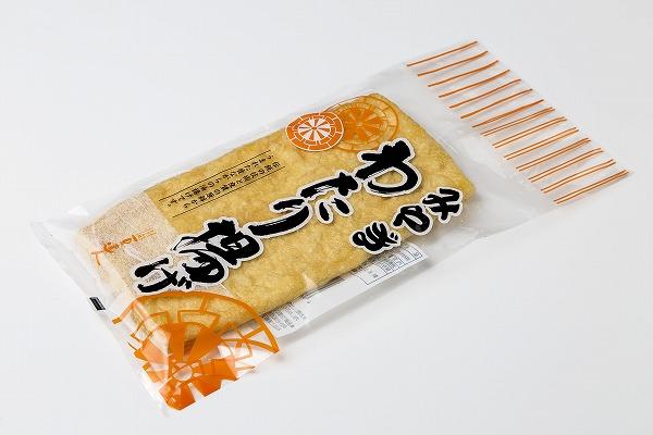 豆達人のおこもりセット [冷蔵発送]