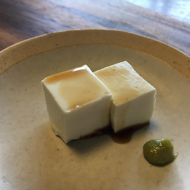 豆達人のデザート詰合せ — 生チョコとうふ×3、とうふクリームチーズ×3 [冷蔵発送]