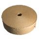 「メビウス」用クレープ紙1巻 幅50mm×100m巻