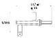 マジックキャッチ MC-227-25-38 (金属除去)
