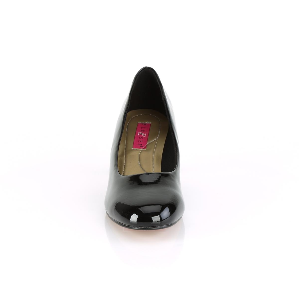 Pleaser Pink Label FEFE-01 パンプス 2 1/4inch Heel Classic Pump◆取り寄せ