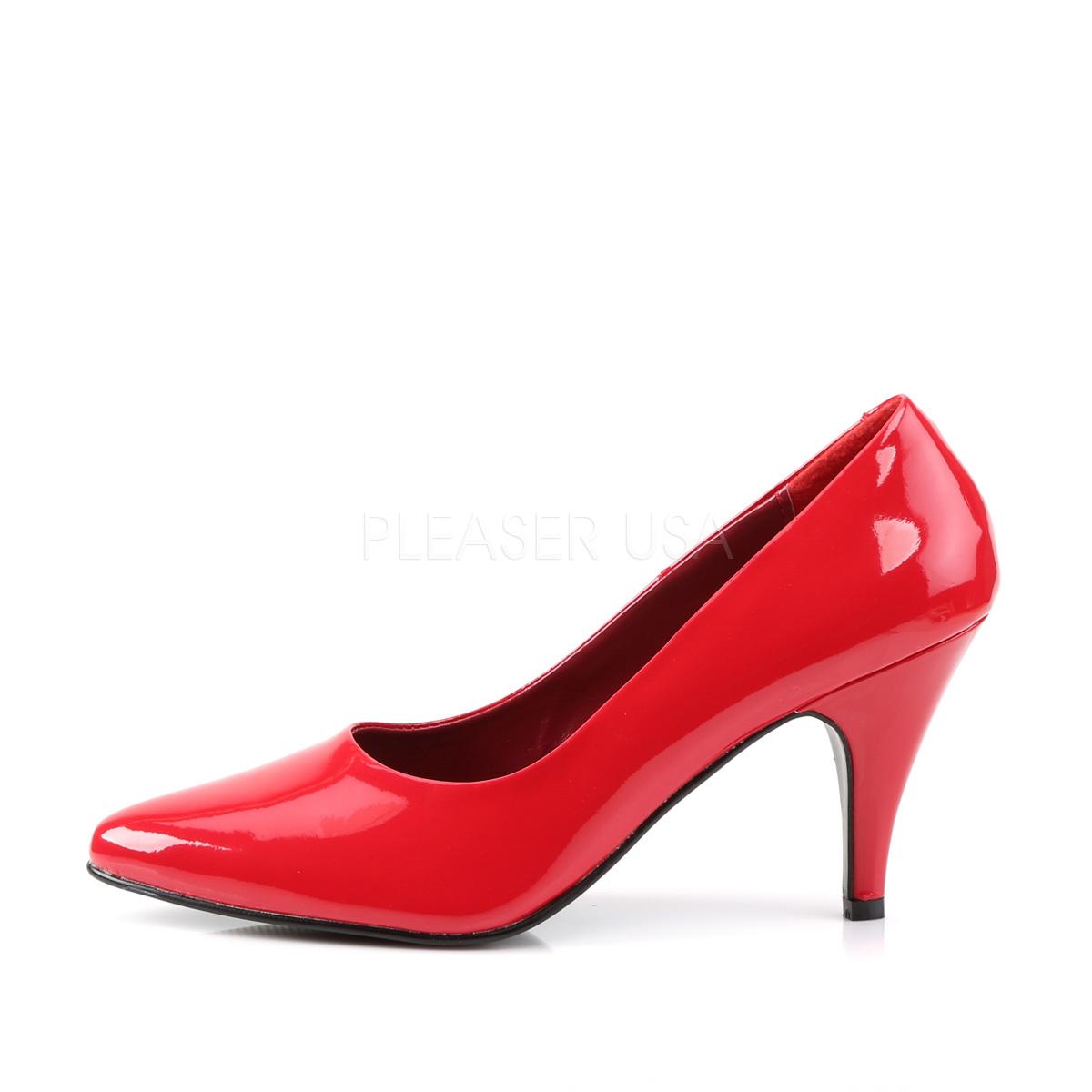 Funtasma PUMP-420 3inch Heel Classic Pump◆取り寄せ