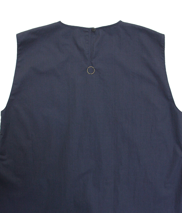 30%OFF Capped sleeve BL