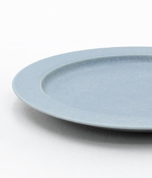 apres-midi plate