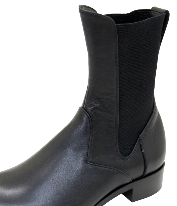 SIDEGORE BOOTS