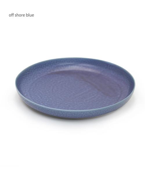 ReIRABO Round plate 21.5