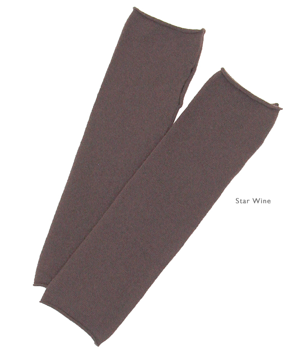 gloves (UNISEX)
