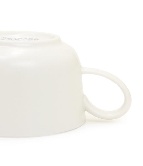 ReIRABO Cup S