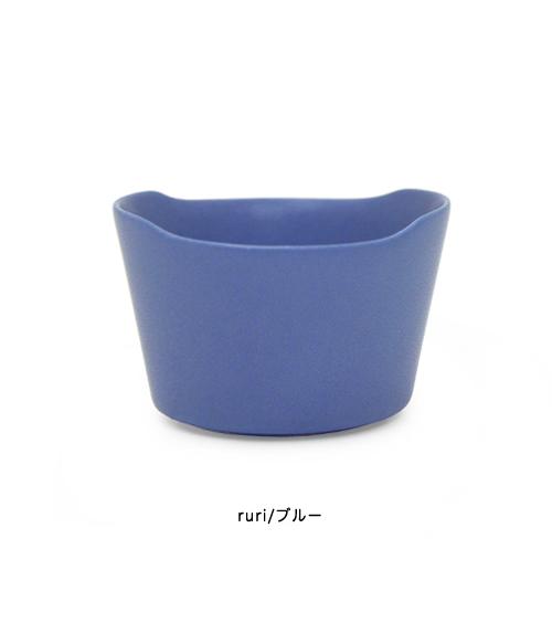 matin bowl(S)