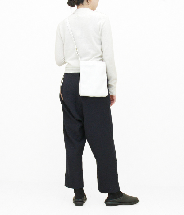 2WAY BELTED POUCH