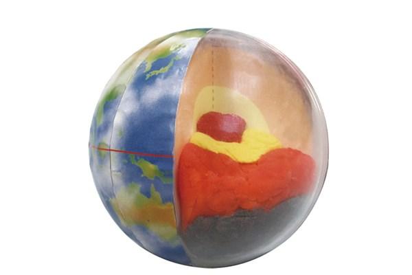 地球作りセット