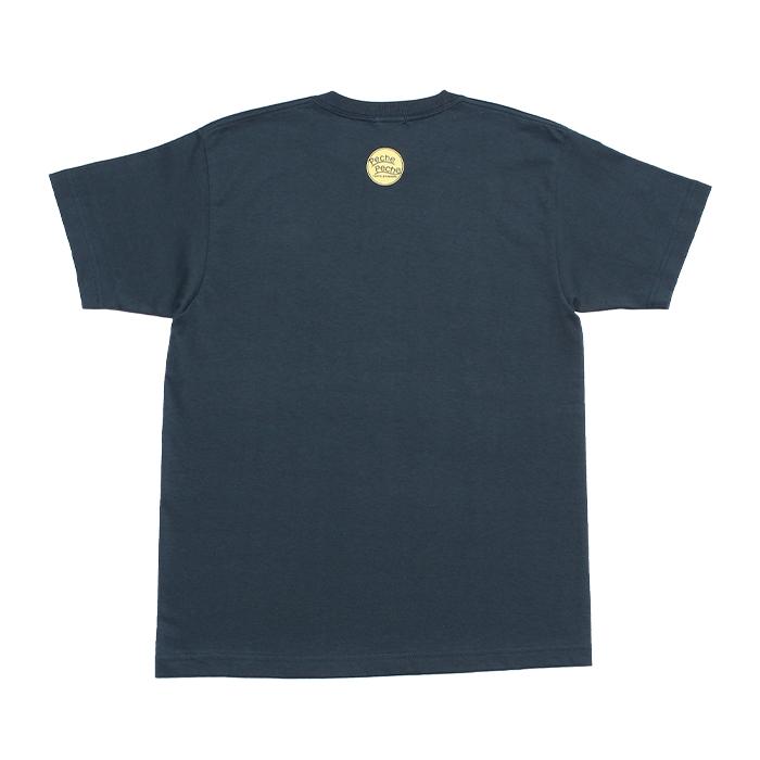 UO-Tシャツ   GT【全3色】