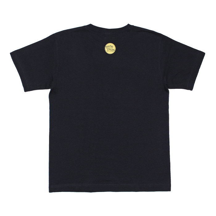 UO-Tシャツ アオリイカ【全2色】