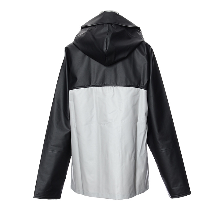 マリンジャケット 【全2色】8周年記念モデル
