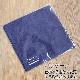 THING FABRICS TIP TOP 365 Hand Towel ハンドタオル [25×25cm] TFOT-1004