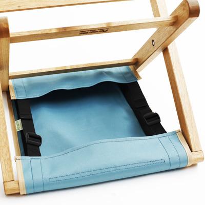 ペレグリンファニチャー チクタク スツール ベータ Peregrine Furniture Tick Tack Stool β