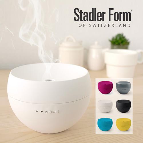 スタッドラーフォーム アロマディフューザー ジャスミン Stadler Form Aroma Diffuser Jasmine