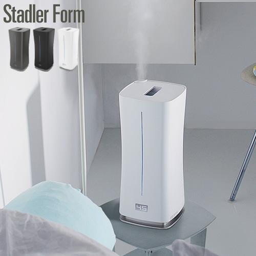 スタドラーフォーム エヴァリトル 超音波加湿器 Stadler Form Eva little