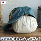 soil キャップパッド CAP PAD [JIS-L421] ソイル