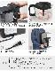 recolte コーン式全自動コーヒーメーカー RCD-1 レコルト
