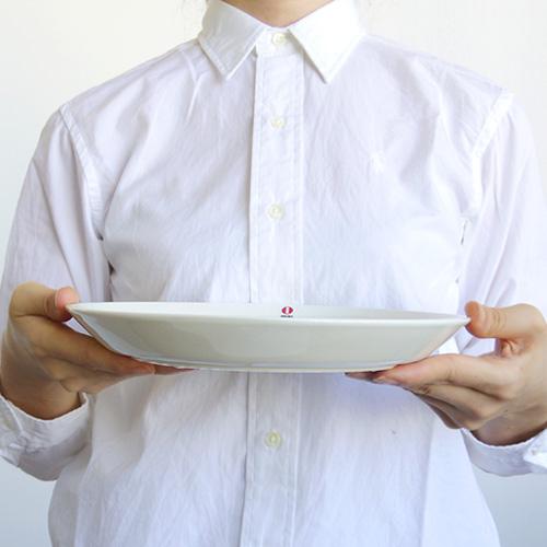 イッタラ ティーマ プレート [ 23cm ] iittala Teema Plate