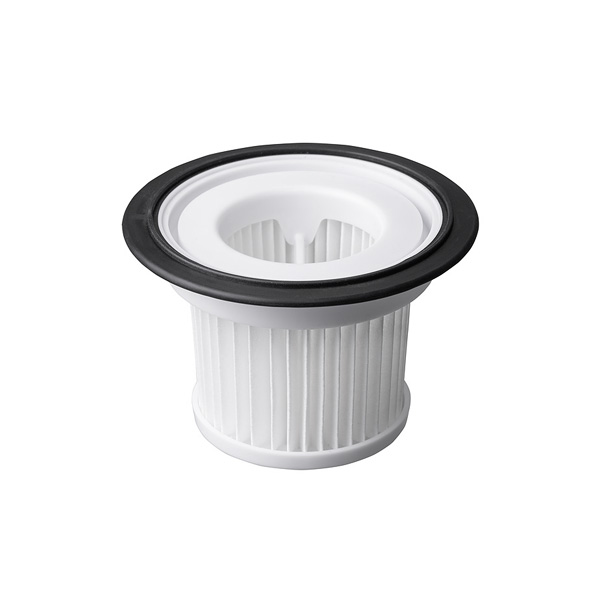 プラスマイナスゼロ コードレスクリーナー Ver.3 C030専用 EPAフィルター [XJF-C030] ±0 Cordless Cleaner