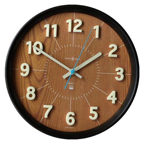 トライベッカ ベーカーウォールクロック TRIBECA Baker Wall Clock