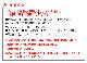レコルト コードレス スティック クリーナー recolte Cordless Stick Cleaner RSC-1