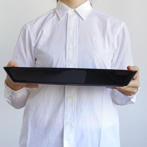 イッタラ ティーマ プラター [ 24×32cm ] iittala Teema Platters
