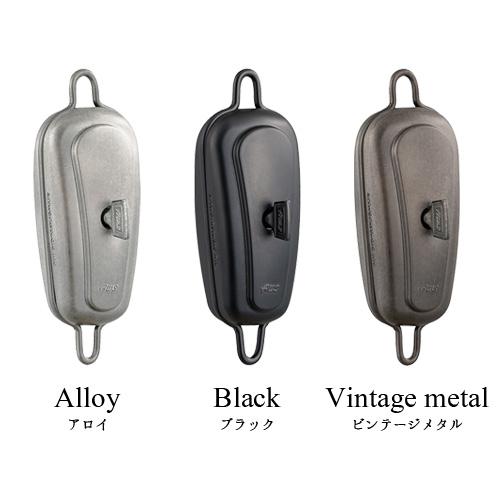 アートワークスタジオ ビンテージ ケーブルアジャスター ARTWORKSTUDIO Vintage cable adjuster