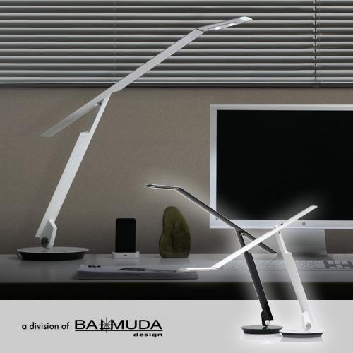 バルミューダ デザイン エアライン BALMUDA design Airline