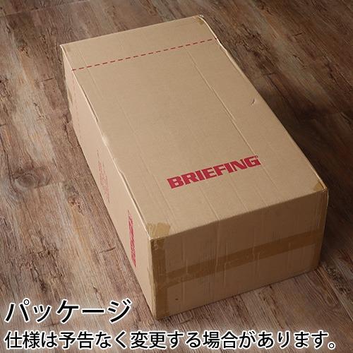 ブリーフィング CR-3 #02 BRIEFING CR-3 #02