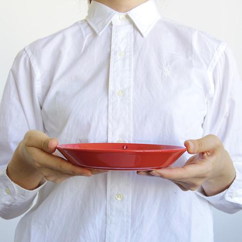 イッタラ ティーマ プレート [ 17cm ] iittala Teema Plate