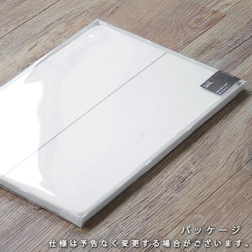 ソイル ジェム ひる石 水切り板 ドライングボード soil GEM drying board [ Mサイズ ]