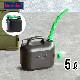 ヒューナースドルフ社 フューエルカンクラシック [5L] hunersdorff Fuel Can Classic