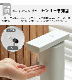±0 Automatic Dispenser ZBD-E010 [アルコール専用]