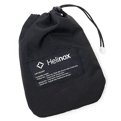 ヘリノックス カップホルダー Helinox cup holder