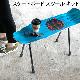 バリスティクス スケートボード スツールキット BALLISTICS SBS KIT BSA-1901