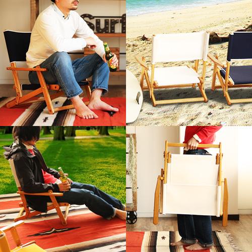エニウェアチェア ミニ サンド チェア ANYWHERE CHAIR Mini Sand Chair