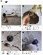 ARTWORKSTUDIO Havana-floor lamp AW-0529E アートワークスタジオ ハバナ フロアーランプ