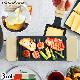 レコルト ラクレット&フォンデュメーカー メルト recolte Raclette and Fondue Maker Melt [RRF-1]