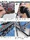 ペンドルトン アディロンダック キャンパーズチェア PENDLETON × Adirondack CAMPERS CHAIR