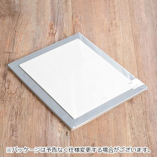 ソイル ドライングボード ライト [Mサイズ] soil DRYING BOARD light
