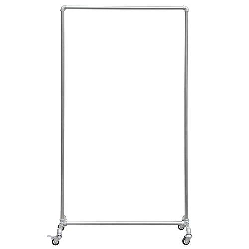 ディテール ガーメンツラック [S /90cm] DETAIL Garments Rack