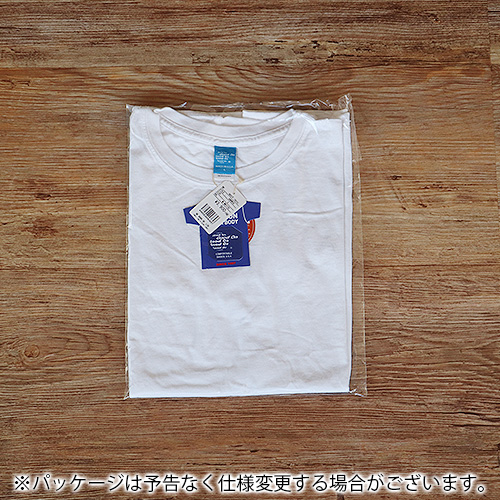 Good On HENLEY NECK T-SHIRTS GOST1102 グッド オン ヘンリー ネック Tシャツ
