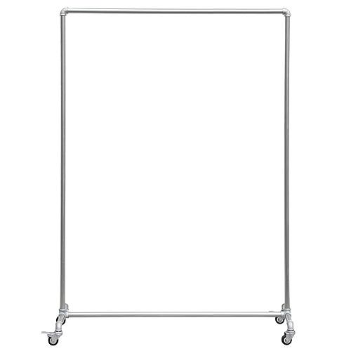 ディテール ガーメンツラック [M /120cm] DETAIL Garments Rack