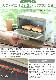 レコルト コンパクトオーブン ムーミン recolte Compact Oven MOOMIN [ROT-1]